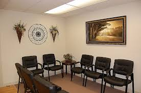 office waiting area furniture. medical office furniture for waiting room best of home decor fice small area a