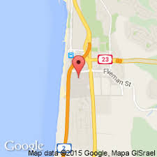 google haifa offices 3. innovation google haifa offices 3 click this office location in creativity ideas