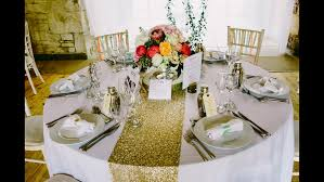 amazing round table runner on your idea sound great though i love the pic wedding pattern