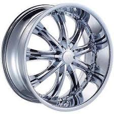 sports rims for cars