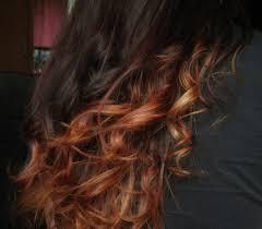 12 Tipů A Rad Jak Odbarvovat Vlasy Proslečnycz