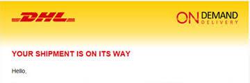 Integrierte paketaufkleber für den versand mit dpd, dhl, hermes, schenker etc. Tencent Entertainment Why We Went Long On Tencent Music Entertainment Nyse Tme Seeking Alpha Tencent Possibly Key Logging Self Tencent Kaingternamestic