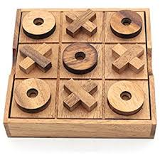Homemade Wooden Board Games Amazon Handcrafted Indian Wooden Labyrinth Ball Maze Puzzle 95
