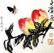 art supplies for chinese anese brush painting sumi calligraphy