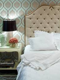 Pics Of Bedrooms Decorating 10 Bedroom Trends To Try Hgtv
