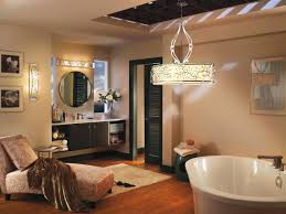 funky lighting fixtures. Bathroom Lightingy Beautiful Decoration Lights For Hall Kitchen Vanity Fixtures Funky Lighting Designer Modern Ceiling 15