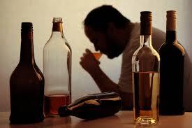 Alcoolul care ingrasa cel mai putin
