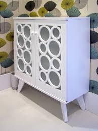 modern bathroom storage cabinets. Popular Storage Furniture Bathroom Amp Vanities Cabinets Modern O