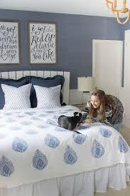Full Size of Bedrooms:overwhelming Cute Teen Bedding Tween Room Decor  Bedroom Themes For Teenage ...