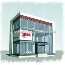 Office in container Black Modular Prefab Economical Container Houseoffice In Philippines Globalmarketcom Modular Prefab Economical Container Houseoffice In Philippines