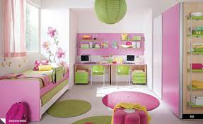 Bedroom  Bedroom Image Hello Kitty House Kids Room Design Cute - House of bedrooms for kids