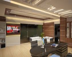 office interior concepts. Perfect Interior Interior Design Is Art Of Corporate Space Itu0027s Makes A Gorgeous Values And  Helps To Keeps Positive Impression Users Visitors  Intended Office Concepts I