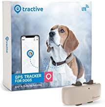 Dog GPS Tracker - Amazon.com