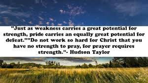 Christian Quotes On Strength And Courage Best of Christian Quotes About Strength And Courage YouTube