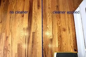 vynil floor cleaning vinyl floor cleaning machine hardwood floor cleaning wood floor cleaning machine floor cleaner