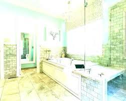 bathtub with seat built in built in bathtub with seat tub shelves over bathtub with built
