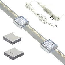 full image for led track lighting home depot canada orionis 2 light led track lighting kit