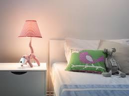Lamp For Bedroom Mocka Pet Lamp Nursery Kids Lighting Mocka