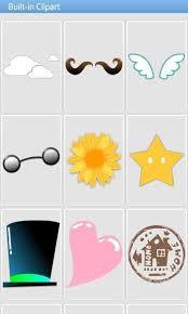 go sms pro theme maker plug in screenshot 2