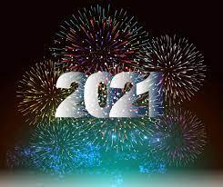 2021'de kaç gün tatil var? - Memurlar.Net