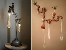 unusual lighting fixtures. 11 Cool And Unusual Lamp Designs Lighting Fixtures A