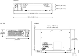 cpt hardware installation guide installing cpt shelf 3 1 1 mounting brackets