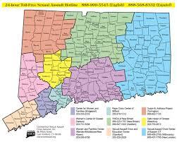 In Help Help Get Connecticut Get