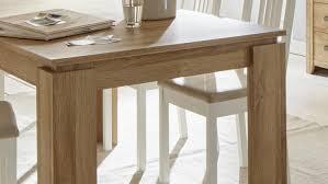 Esstisch Canyon Esszimmertisch Tisch In Alteiche Ausziehbar 160 200 Cm