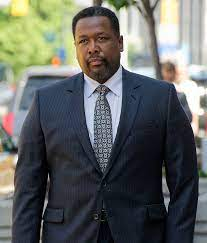 Robert Zane | Suits Wiki