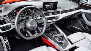 2018 audi s5. delighful 2018 2018 audi s5 354hp  interior exterior u0026 drive awsome coupe throughout audi s5