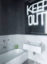 appealing tile bathroom. Bathroom Classic Black And White Appealing Decor U Design Ideas Tile D