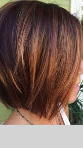 Pin by Janie Curtis on makeup hair & nails | Stacked bob haircut, Short bob  hairstyles, Bob hairstyles