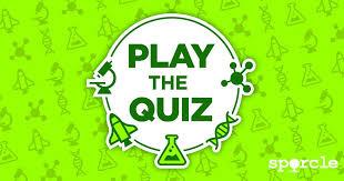 Element by Symbol Quiz