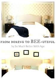 bedroom wall words word stencils for walls bedroom stencils bee wall stencils word stencils for bedroom