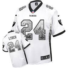 Kasa Nfl-raiders-jersey Immo Nfl-raiders-jersey - -
