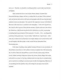 ielts preparation online sample essay professional essays writer truth essay top custom essay sites