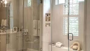 home doors menards best maax curved cust sliding bathroom for costco ove shower corner tub door