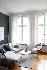 Schöner Wohnen Schlafsofa Einzigartig Beste Von Schlafzimmer Farben