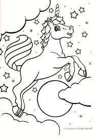Small Picture Best 25 Lisa frank unicorn ideas on Pinterest Lisa frank Horse