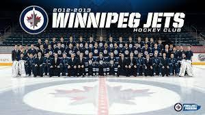 winnipeg jets HD wallpapers, backgrounds