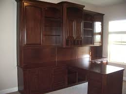 office desks home charming. plain desks wood and metal office desk cheap living room charming fresh on  design intended desks home
