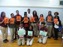 juniors have law firm tutoring to thank for success thurgood juniors have law firm tutoring to thank for success