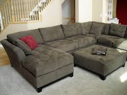 top leather furniture manufacturers. Large Size Of Sofa:quality Sofas Best Couches Sofa Deals Online Top Leather Furniture Manufacturers L