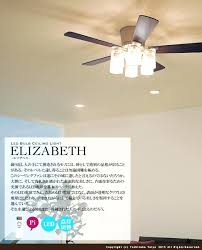 light bulb for ceiling fan led light bulbs with ceiling fan time units sold we are light bulb for ceiling fan