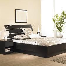 Modern Oak Bedroom Furniture Tvilum Modern Oak Bedroom Furniture Set Best Bedroom Ideas 2017
