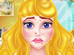 in order to play aurora makeup salon you will need the latest version of adobe flash player here to it