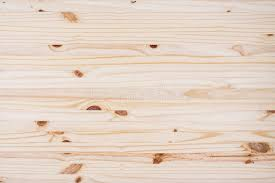 table top texture. Download Table Top Texture Of Pine Wood View Or Background Stock Image - P