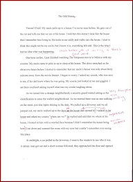 an essay on responsibility how to start an about me essay besides  examples of visual analysis essays trying to be mean but biography henry ford story never gets good it just satire in animal farm essay besides essay on