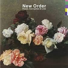 <b>New Order</b> - <b>Power Corruption</b> & Lies - Amazon.com Music