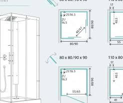 industrial garage door dimensions. Exellent Garage Standard Garage Dimension Size In Multipurpose  Dimensions 1 Car Uk   And Industrial Garage Door Dimensions